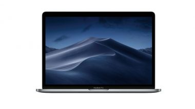 Apple MacBook Pro Limited Units Recalled Due To Battery Overheating Issue & Safety Risk