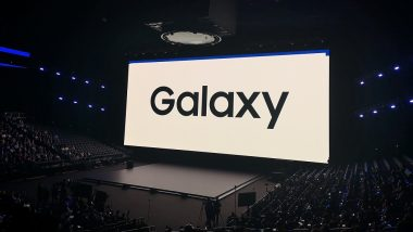 Samsung Working on New Galaxy A71 5G Smartphone; Likely To Feature Exynos 980 Processor