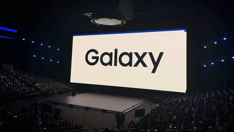 New Samsung Galaxy Note 10 Likely To Ditch Physical Buttons - Report