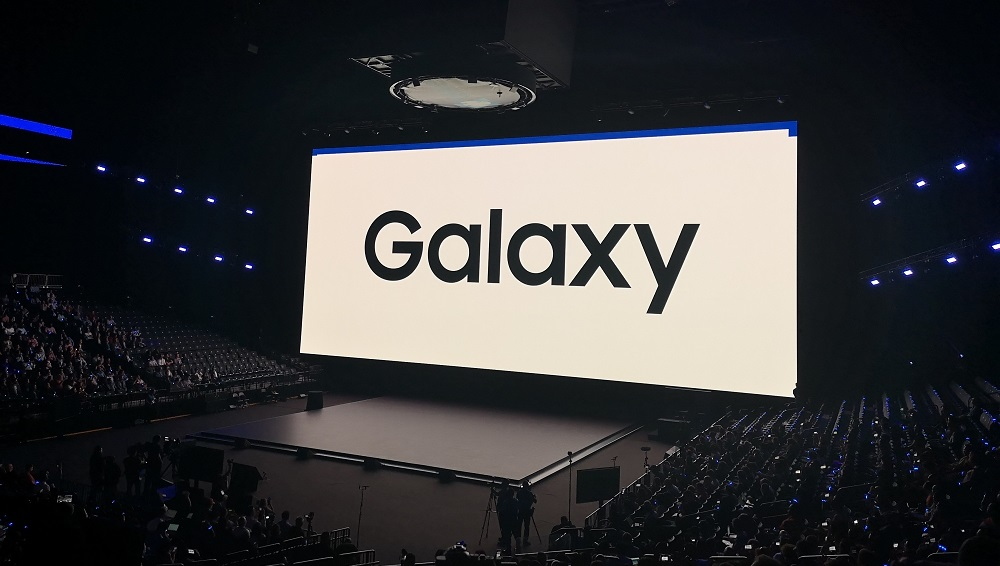 Samsung Galaxy S11 Flagship Smartphone To Feature Second Generation 108MP Camera Sensor: Report
