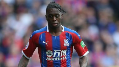 Manchester United Transfer News: Football Club Complete £50 Million Move for Wan-Bissaka