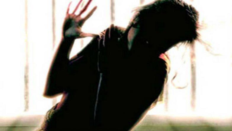 Delhi: Girl Throws Acid on Boyfriend For Ending Relationship