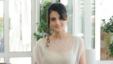 Film Producer Moves Court Against Ameesha Patel, Accuses Her of Rs 2.5 Crore Fraud