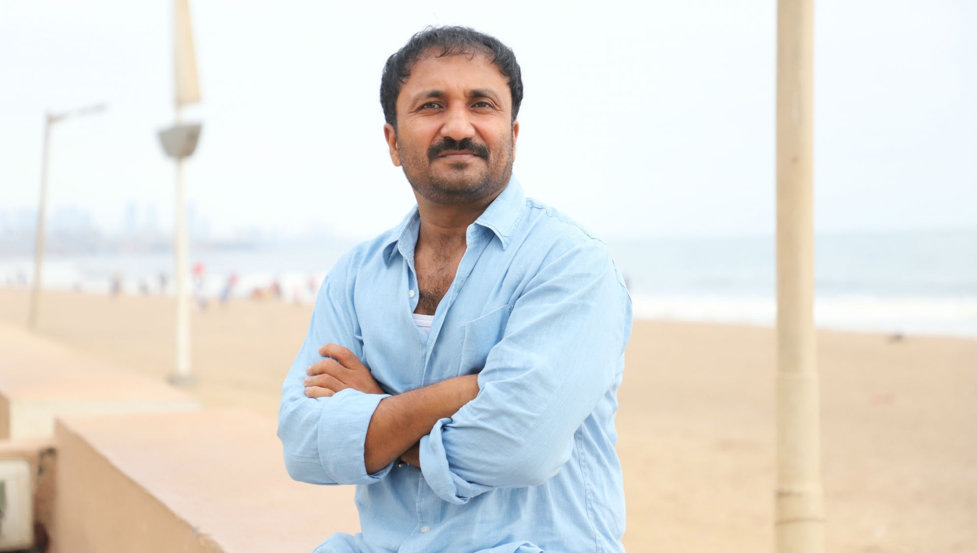 Super 30 Founder Anand Kumar to Address World Tolerance Summit in Dubai
