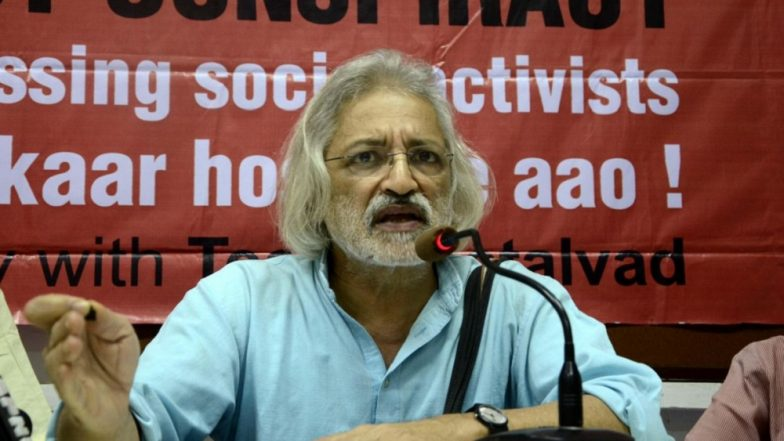 Anand Patwardhan's 'Vivek/Reason' to be Released at Film Festival, Kerala High Court Overrules Censor Board