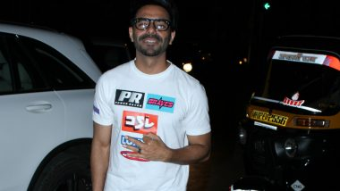 World Music Day 2019: Aparshakti Khurana, Darshan Raval, Akasa Join Forces for Celebration