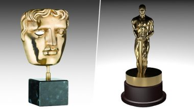 BAFTA to Be Held Two Weeks Prior to Oscars for the Year 2021 and 2022