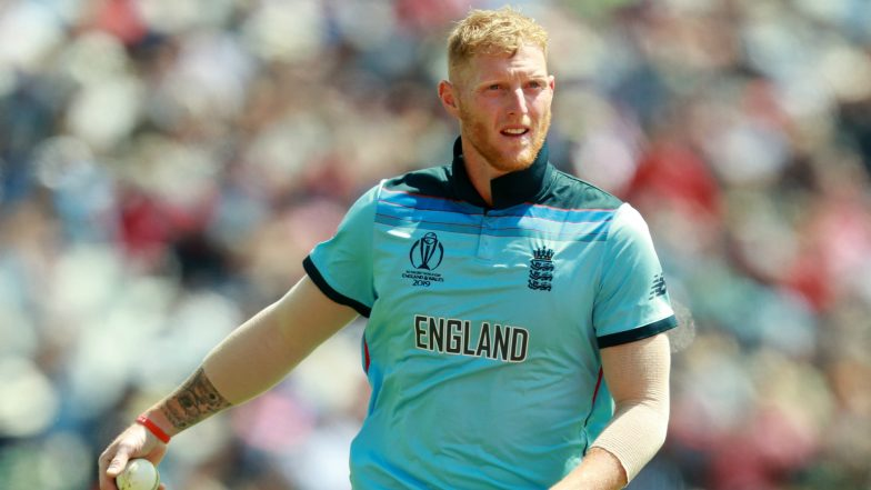 Ben Stokes Slams The Sun For Publishing An Article About His Family, Labels the Report 'Lowest Form of Journalism'
