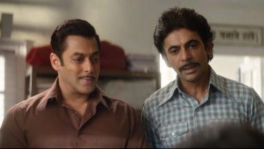 Bharat Box Office Collection Day 10: Salman Khan, Katrina Kaif and Sunil Grover's Film Falls Flat on Second Friday