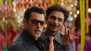Bharat Box Office Collection Day 6: Salman Khan Starrer Surpasses the Lifetime Collection of Kesari and Total Dhamaal, Mints Rs 159.30 Crore