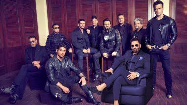 Sanjay Gupta Begins Shooting for John Abraham, Emraan Hashmi's Mumbai Saga, Says 'I'm Excited, Anxious, Nervous'