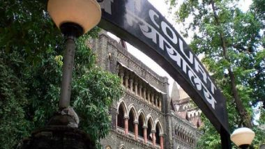 Maratha Reservation: Quota Scaled Down to 12% in Educational Institutions, 13% in Govt Jobs by Bombay High Court