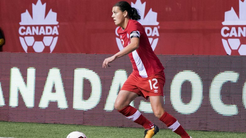 Canada vs Cameroon, FIFA Women's World Cup 2019 Live Streaming: Get Telecast & Free Online Stream Details of Group E Football Match in India