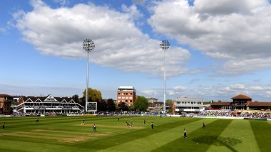 Australia vs Pakistan ICC Cricket World Cup 2019 Weather Report: Check Out the Rain Forecast and Pitch Report of Taunton County Ground in Somerset