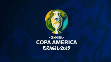 Colombia vs Qatar, Copa America 2019 Match Preview: Group B Teams Eye Moving Closer to Quarter-Finals