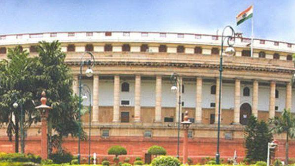 Uniform Civil Code Bill: Social Media Buzz with UCC Bill to be Introduced in Rajya Sabha on Tuesday