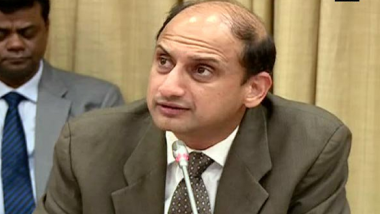 Viral Acharya, RBI Deputy Governor, Resigns Six Months Before His Term Ends: Report