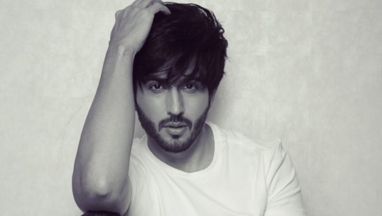 Is Dheeraj Dhoopar One Of The Contestants On Salman Khan's Bigg Boss 13? Here's What He Has To Say