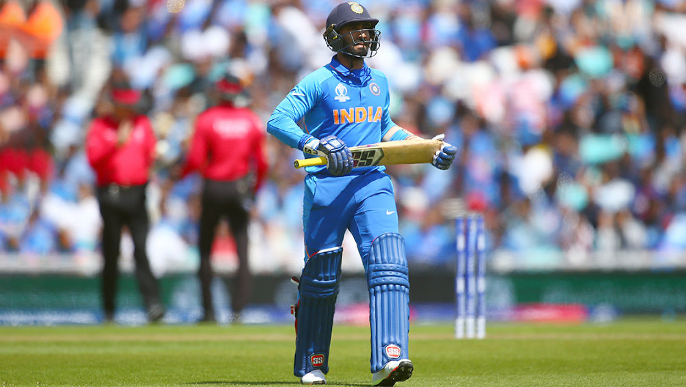 Gujarat vs Tamil Nadu, Vijay Hazare Trophy 2019-20 Semi-Final 2 Match LIVE Cricket Streaming on Star Sports and Hotstar: Check Live Score, Watch Free Telecast on TV & Online