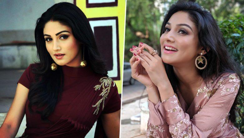 Bigg Boss 13: Will Ek Deewaana Tha Actress Donal Bisht Be a Part of Salman Khan's Show?