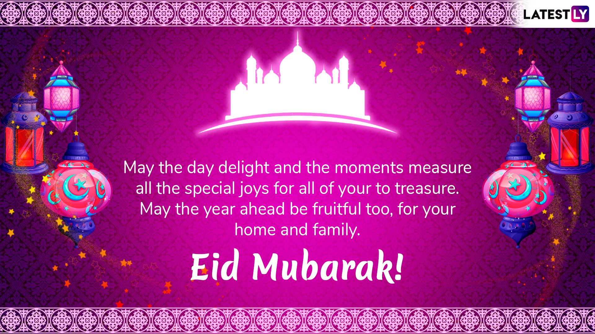 eid mubarak 2019 greetings whatsapp stickers eid alfitr