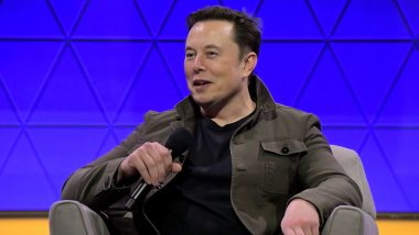 Happy Birthday Elon Musk: Visionary Entrepreneur and Bad Boy of Silicon Valley Turns 48