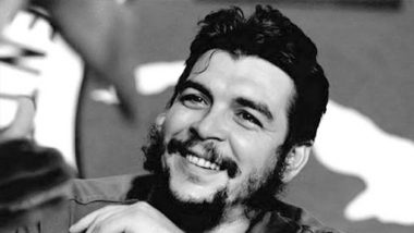Che Guevara Quotes: Remembering the Marxist Revolutionary Guerrilla Leader on His 91st Birth Anniversary