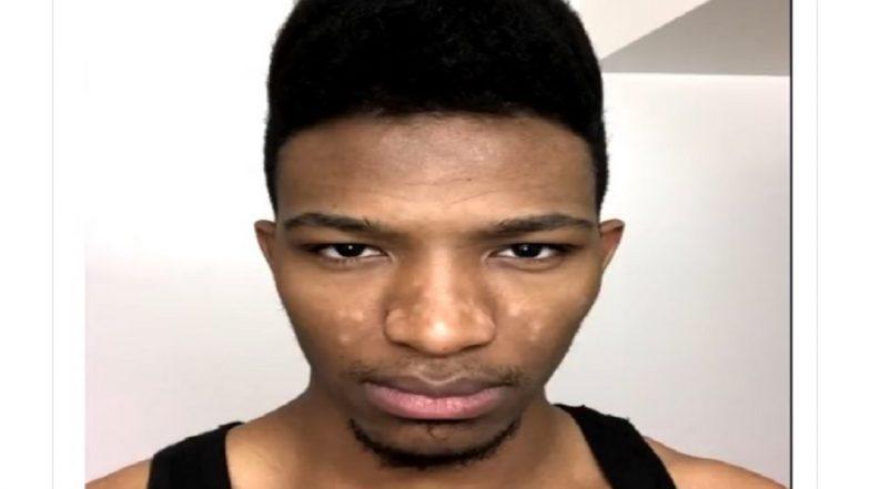 Etika, Star Youtuber, Found Dead: New York Police Confirms Demise of 29-Year-Old Internet Sensation