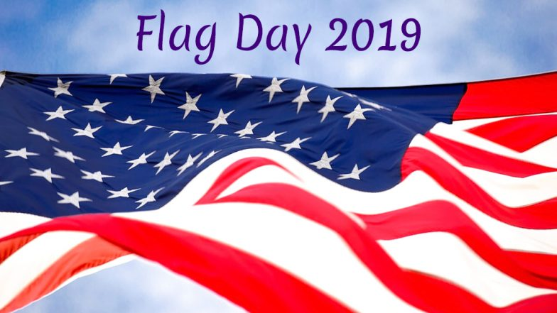 Image result for Flag Day