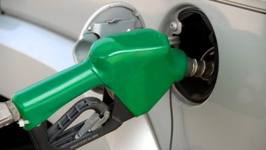 Fuel Price Hike: Govt Can Cut Excise Duty on Petrol, Diesel by Rs 8.5 a Litre Without Hurting Revenues, Say Analysts