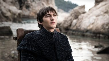 Game of Thrones Prequel Officially Kickstarts Filming; Shoot Commences in North Ireland - Read Details