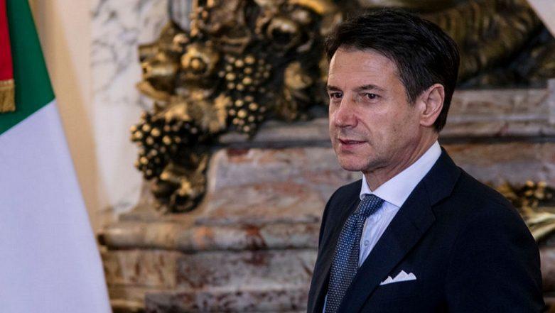 Argentine President Mauricio Macri Announces Salary Hikes, Tax Cuts, After Poll Setback