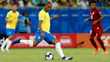 Copa America 2019: Brazil Ends in a Draw Against Venezuela