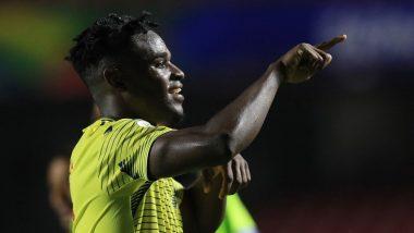 Copa America 2019: Duvan Zapata Powers Colombia to 1–0 Win Over Qatar