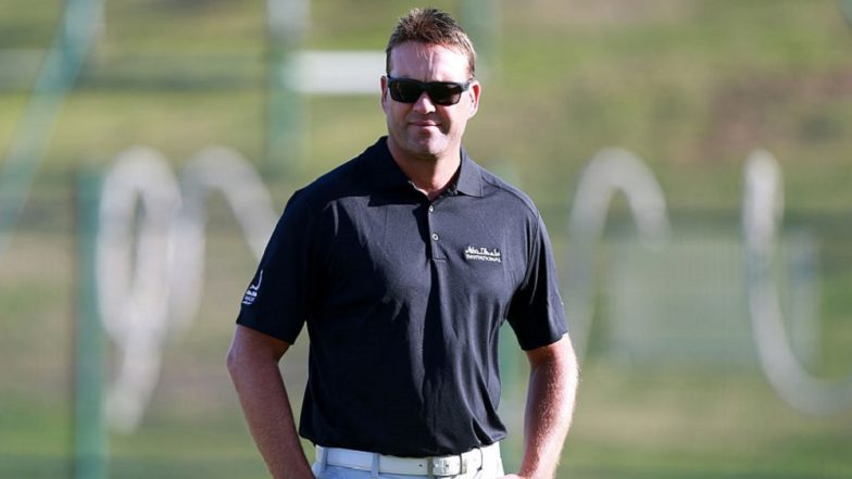Jacques Kallis Urges South Africa to Follow England to Revive Its Performance in ODIs