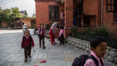 Nepal: Chinese Language Mandarin Made Compulsory Across Many Schools in the Country