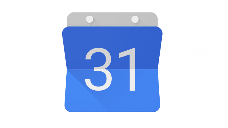 Google Calendar Is Back After Facing Outage for Around Three Hours Globally