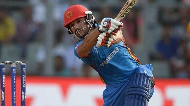 AFG vs SL, ICC CWC 2019 Toss Report & Playing XI: Afghanistan Opt to Field Against Sri Lanka