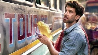 Super 30 Box Office Collection Day 29: Hrithik Roshan's Movie Is Steadily Heading into Week 5, Earns Rs 141.80 Crore