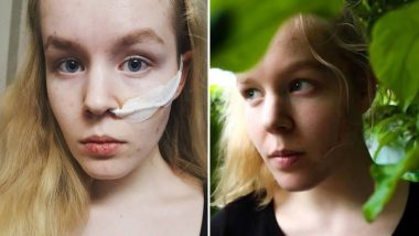 Dutch Teen Noa Pothoven Dies After Euthanasia Request as She Couldn't Bear The Trauma After Childhood Sexual Assault