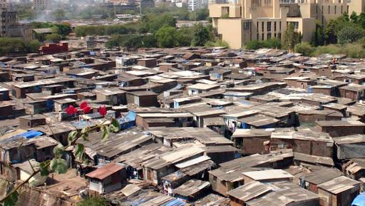 Andhra Pradesh: 120 TDP Dalit Workers' Families Sent Back From Rehabilitation Centres in Guntur