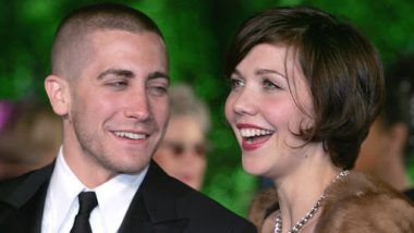 Spider-Man Homecoming Actor Jake Gyllenhaal Was Inspired by His Sister Maggie to Take Up Acting