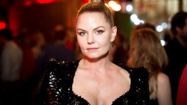 Jennifer Morrison to Star in 'This Is Us' Season 4