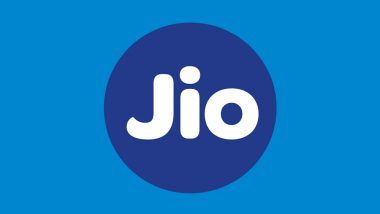 Reliance Jio Officially Launches Jio Wi-Fi Calling Service Across India