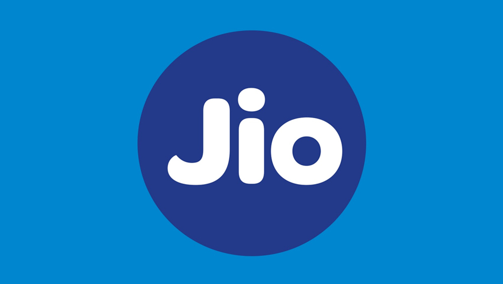 Reliance Jio to Hike Mobile Tariffs After Airtel & Vodafone-Idea
