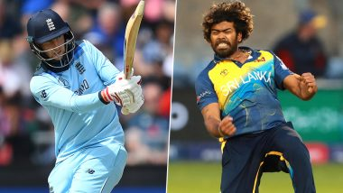 ENG vs SL, ICC Cricket World Cup 2019: Joe Root vs Lasith Malinga and Other Exciting Mini Battles to Watch Out for at the Headingley Cricket Ground in Leeds