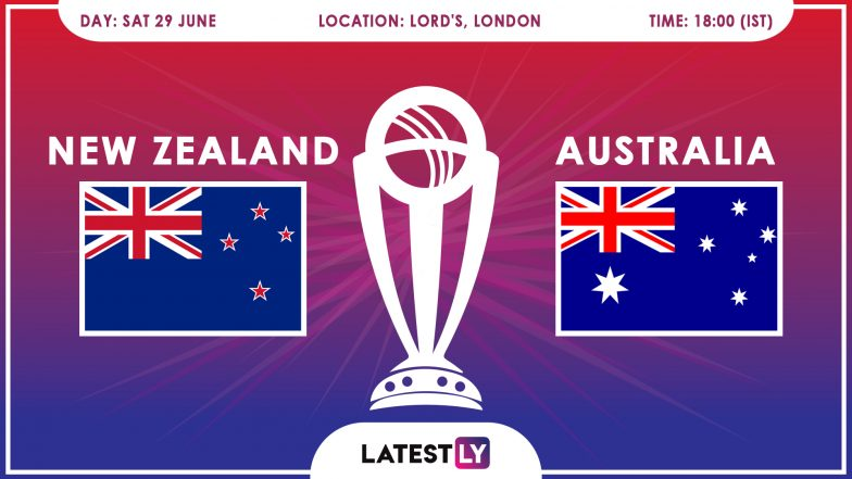 Best picks for New Zealand v Australia in Cricket World