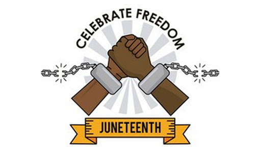 Juneteenth, 134th Anniversary Special: Date, Significance, Legal Status of 'Freedom Day' for Enslaved African Americans in USA