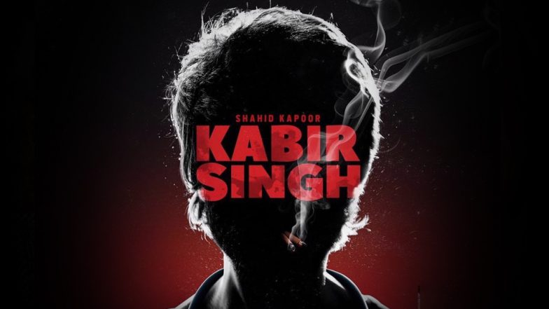 Kabir Singh Box Office Collection Day 17: Shahid Kapoor Starrer Surpasses the Lifetime Collection of Kick and Chennai Express, Rakes in Rs 235.72 Crore