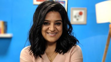 Comicstaan Season 2: New Participants Are Prepared and Their Jokes Are Better, Says Kaneez Surka